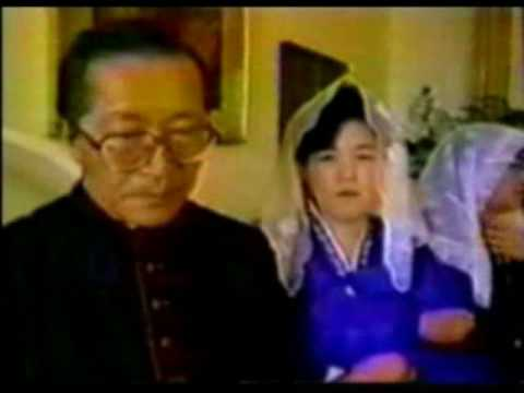 JP II Witnessed the Miracle of the Host (Julia Kim part 4 of 7)