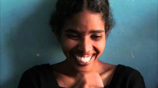 HRAFF 2016 | Driving With Selvi Trailer