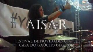 Youtube Gospel Cassiane 2012