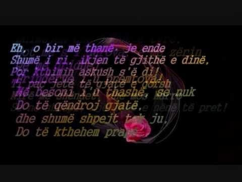 PoeZi PeR GurBeTiN !