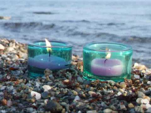 Chris Rea - Candles