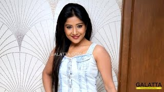 Sakshi Agarwal Reveals About Her Role In Ka Ka Ka Po Kollywood News  online Sakshi Agarwal Reveals About Her Role In Ka Ka Ka Po Red Pix TV Kollywood News
