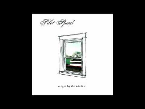 Pilot Speed - Alright