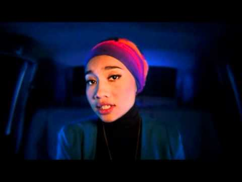Yuna - Sparkle Official MTV (The Sparkle Project)