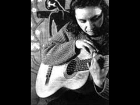 Soledad Bravo – Hasta Sirmpre