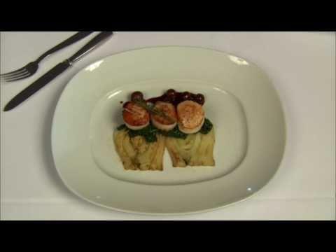 Arts Digest   Segment   Culinary Art