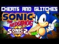 SC Cheats & Glitches: Sonic 1 - Debug & Level Select - Feat. Cobanermani456!