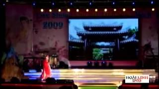 Hai kich Vietnam - Tien di bo