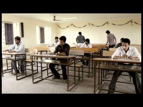 DSP short film for engineers