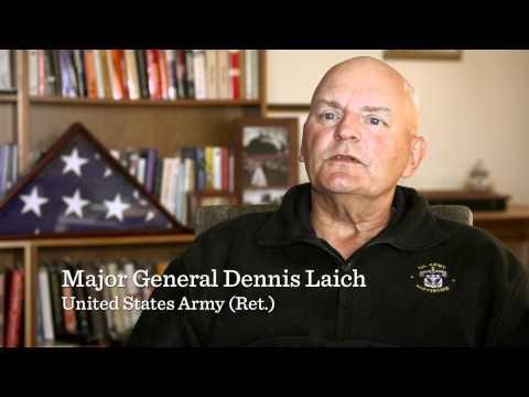 President Obama repeals Don-t Ask Don-t Tell - DADT Ends September 20, 2011 - Veterans speak