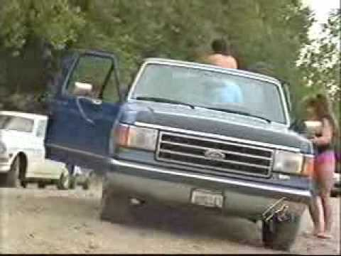 Rescue 911 - Episode 219 -
