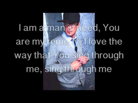 Tobymac - Favorite Song (feat. Jamie Grace) (with lyrics)