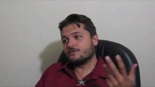 2011-5 Ofiuco... colapsa la astrologia?