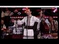 Ion Paladi Concert - I parte