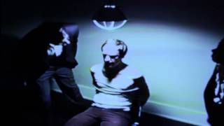 """Watch The Thermals - """"Born To Kill"""" (Music Video)"""