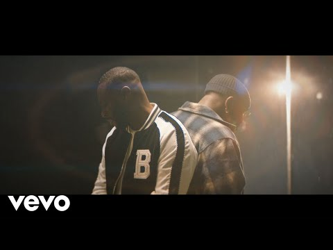 Abou Debeing – Meilleurs ft. Tayc