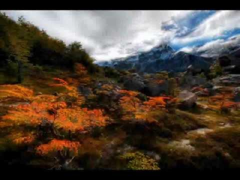 Eres Todopoderoso - Danilo Montero -cMXGVX2mps4