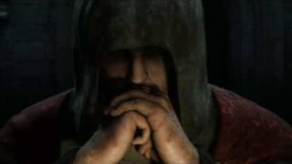 ตัวอย่างเกม Assassin's Creed – Altair was here