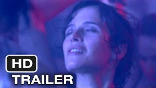 Nuit (2011) Movie Trailer HD