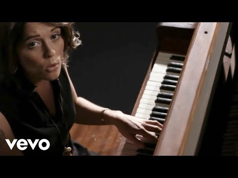 Thumbnail image for 'Brandi Carlile - That Wasn't Me'
