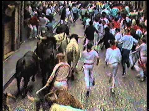 13-7-1986