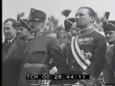 Archivio Storico Istituto Luce - video7.wmv