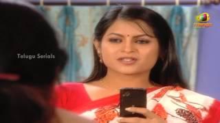 Ahawanam 27-06-2013 | Gemini tv Ahawanam 27-06-2013 | Geminitv Telugu Episode Ahawanam 27-June-2013 Serial