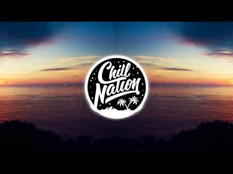 ODESZA - Line of Sight (feat. WYNNE & Mansionair) - UCM9KEEuzacwVlkt9JfJad7g