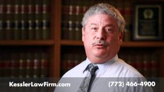 not all lawyers are the same