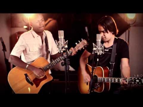 Kleo Dibah & Rafael - O tanto que é bão
