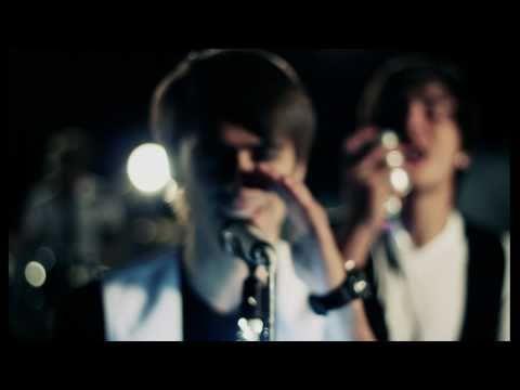 TODO - Break me ( Official Video HD )