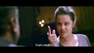 Bullet Rani Theatrical Trailer