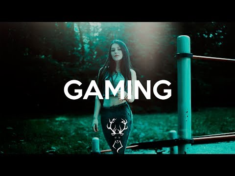 BEST MUSIC MIX 2018 | ♫ Gaming Music ♫ | Dubstep, EDM, Trap, Electronic | #7 - UCUavX64J9s6JSTOZHr7nPXA