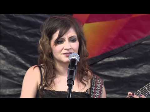 Lacey Sturm's Testimony