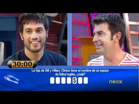 Otra Movida - Reto entre Arturo Valls y Dani.mp4