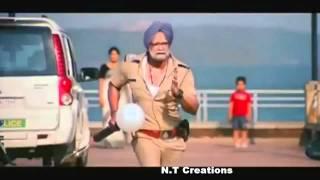 Manmohan Singham Trailer.mp4