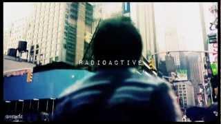 Radioactive | Heroes