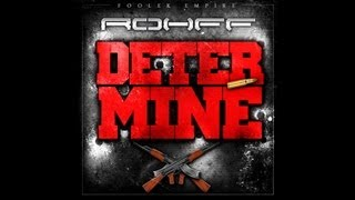 Rohff – DeterminÉ