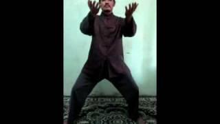 JURUS LAM - POSISI BERDIRI view on youtube.com tube online.