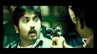 Sanchalanam Movie Trailer 01