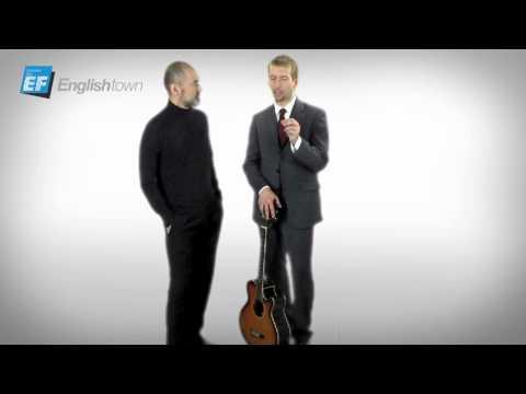 Englishtown: l'innovazione nell'apprendimento dell'inglese