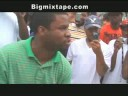 Philly -vs- Lancaster Young D -vs- Tec 9 (streetarena.tv )
