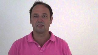 Marcus Molitor Şaraplarını Anlatıyor