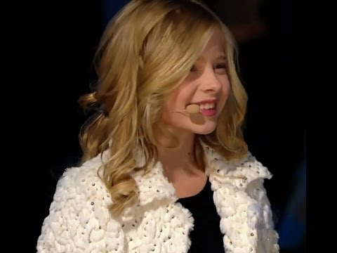 ♥♥♥ JACKIE Evancho ♥♥♥ RESCUE America from NEW indignations of the NATURE