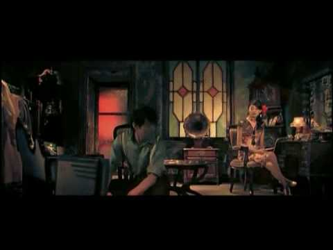 VIDEO KLIP LAGU JAY CHOU