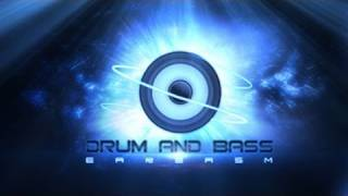 #27 Photoshop - Drum And Bass Wallpaper Tutorial