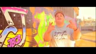 Frank Castle (NY Puerto Rican Rapper) - Much Success [Unsigned Artist]