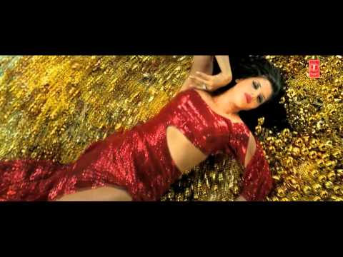 Top Bollywood Item Songs 2012 | 2011 | 2010
