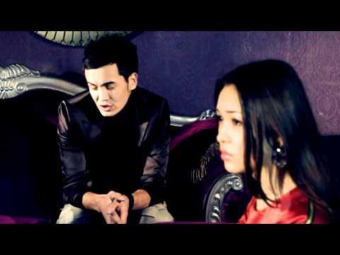 Dara тобы - Жазғы махаббат (2012)