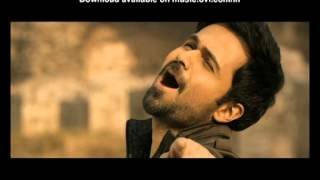 Tu Hi Mera Official Video Song from Jannat 2